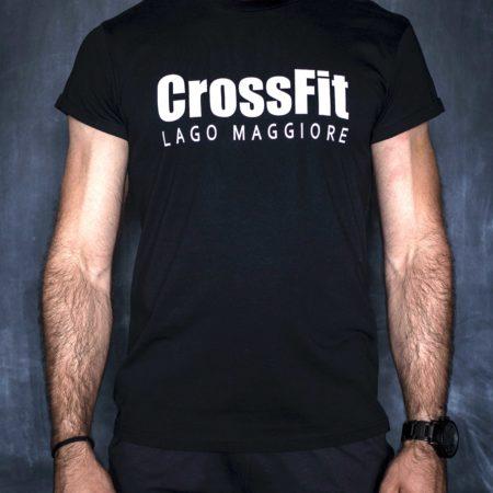 crossfit_man