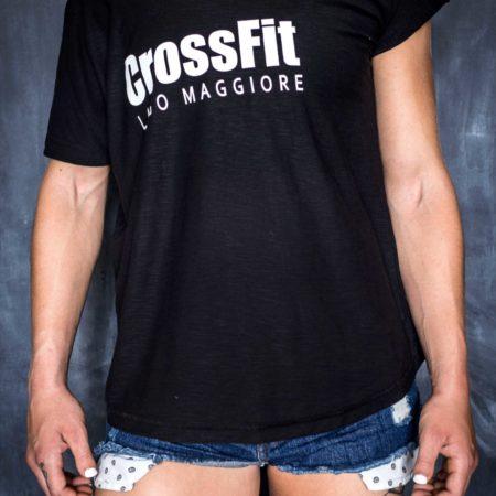 crossfit_woman