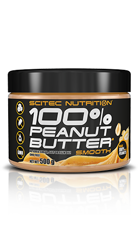 scitec_100_peanut_butter