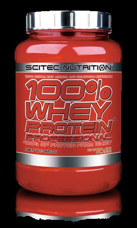 scitec_100_whey_protein_pro