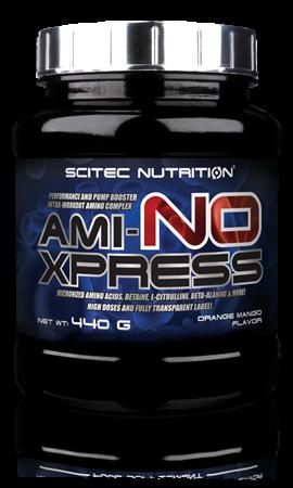 scitec_ami-no_xpress