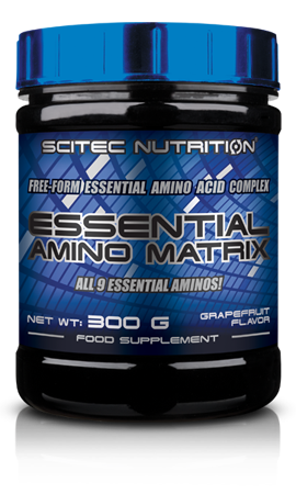scitec_essential_amino_matrix