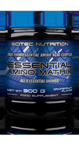 scitec_essential_amino_matrix