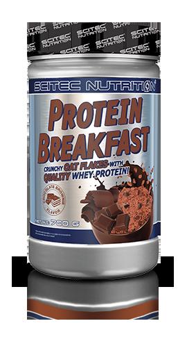scitec_protein_breakfast
