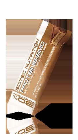 scitec_proteinissimo_bar