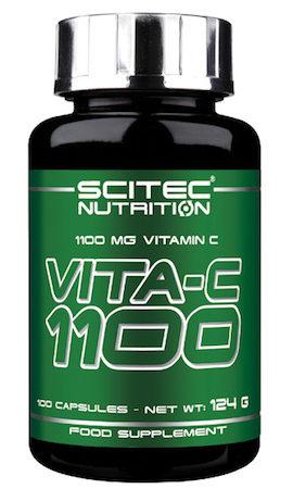 scitec_vita-c_1100_100caps