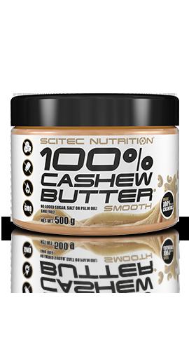scitec_100_cashew_butter