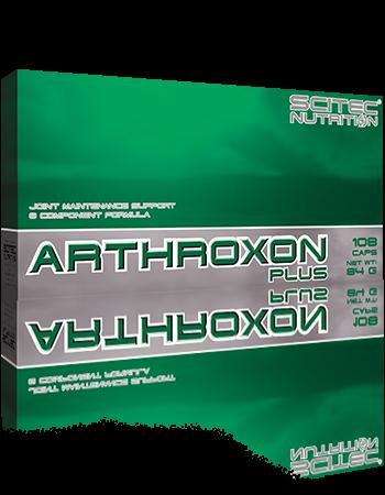 scitec_arthroxon_plus (1)