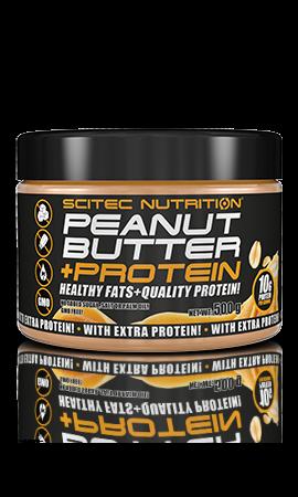 scitec_peanut_butter_protein (1)