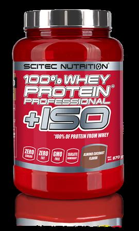 scitec_100_whey_protein_pro_iso