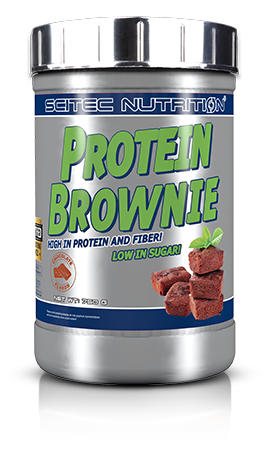 scitec_protein_brownie
