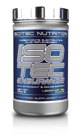 scitec_isotec_endurance