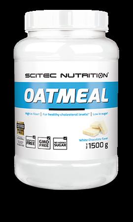 scitec_oatmeal