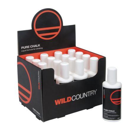 wild_country_liquid_chalk_2094679_505038