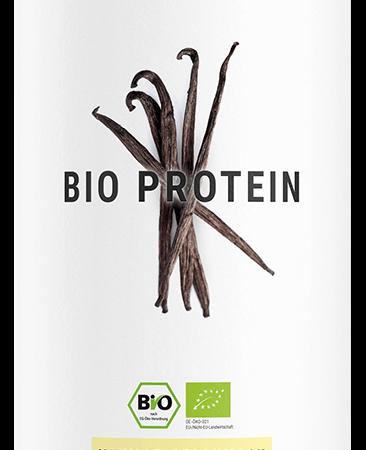 161007-bio-protein-vanille-retina