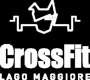 Crossfit Lago Maggiore